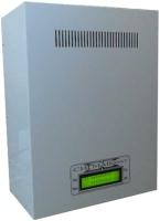 Стабилизатор напряжения SIGMAVolt USN-9-09/2
