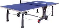 Теннисный стол Cornilleau Sport 300S Outdoor