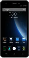 Мобильный телефон Doogee X5 Pro
