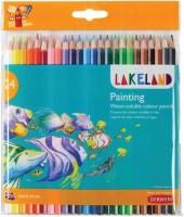 Карандаши Derwent Lakeland Painting Set of 24