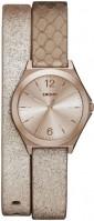 Наручные часы DKNY NY2375