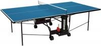 Фото - Теннисный стол Donic Outdoor Roller 600