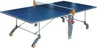 Фото - Теннисный стол Enebe Ignis