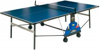 Теннисный стол Enebe Match Max