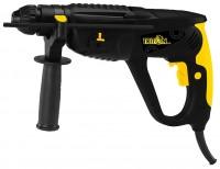 Перфоратор Triton Tools TP-1150