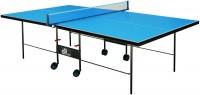 Фото - Теннисный стол GSI sport Gs-1