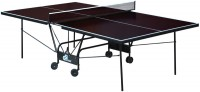 Теннисный стол GSI sport G-street 2