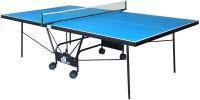 Теннисный стол GSI sport G-street 4