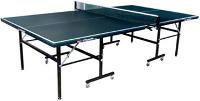 Теннисный стол HouseFit 201A