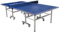 Теннисный стол HouseFit 308