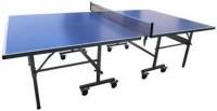 Теннисный стол HouseFit 806