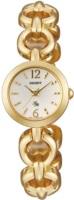 Наручные часы Orient UB8R001W
