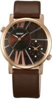 Наручные часы Orient UB8Y006T
