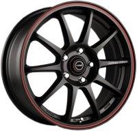 Диск Racing Wheels H-422
