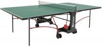 Теннисный стол Sponeta S2-72e