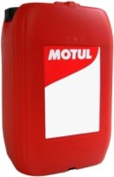 Моторное масло Motul Tekma Mega X 10W-40 20L