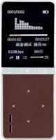 Фото - MP3-плеер ONN W7 8Gb