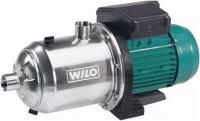 Поверхностный насос Wilo MC 304