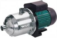 Поверхностный насос Wilo MP 305