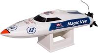 Радиоуправляемый катер Joysway Magic Vee