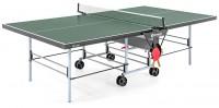 Фото - Теннисный стол Sponeta S3-46i