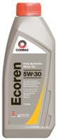 Моторное масло Comma Ecoren 5W-30 1L