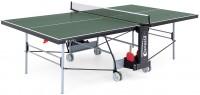 Фото - Теннисный стол Sponeta S3-72i