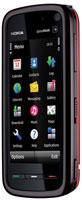 Фото - Мобильный телефон Nokia 5800 XpressMusic