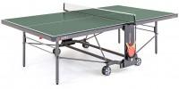 Фото - Теннисный стол Sponeta S4-72i