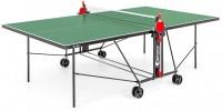 Фото - Теннисный стол Sponeta S1-42e