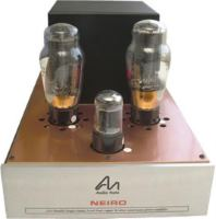 Усилитель Audio Note Neiro Balanced