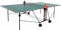 Теннисный стол Sponeta S1-42i