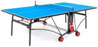 Фото - Теннисный стол Sponeta S3-87e
