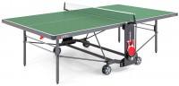Фото - Теннисный стол Sponeta S4-72e