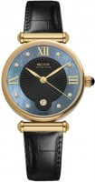 Наручные часы Epos 8000.700.22.85.15