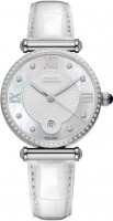 Наручные часы Epos 8000.700.29.88.10