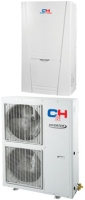Тепловой насос Cooper&Hunter CH-HP14SINM