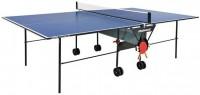 Фото - Теннисный стол Donic Indoor Roller 300