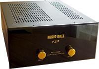 Усилитель Audio Note P2 SE