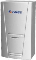 Тепловой насос Gree GRS-CQ12Pd/Na-K