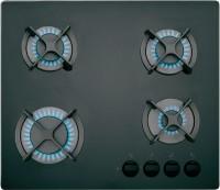 Варочная поверхность Teka HF LUX 60 4G