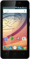 Мобильный телефон Prestigio MultiPhone 3457 DUO