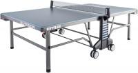 Теннисный стол Kettler Outdoor 10
