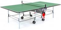 Фото - Теннисный стол Sponeta S3-46e