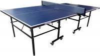 Фото - Теннисный стол Torneo TTI22-02