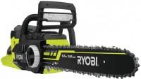 Пила Ryobi RCS-36X3550HI