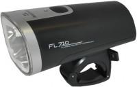 Велофонарь Sigma FL710