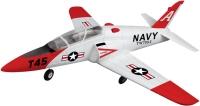 Радиоуправляемый самолет VolantexRC Goshawk T45 ARF
