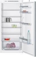 Фото - Встраиваемый холодильник Siemens KI 41RVS30