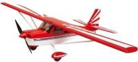Радиоуправляемый самолет VolantexRC Super Decathlon ARF